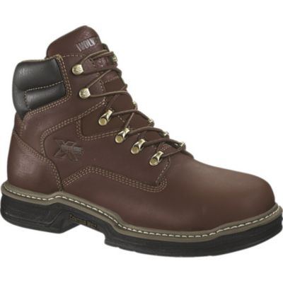 Men's Darco Waterproof 6