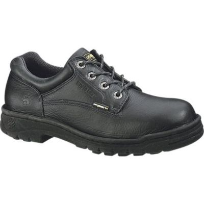 Men's Exert DuraShocks® Opanka Work Oxford