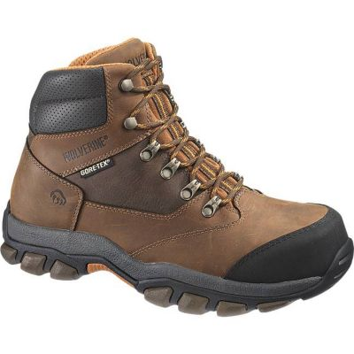 Men's Harden Gore-Tex® Hiker