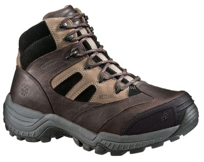 Men's Kingmont Work Hiker