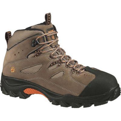 Men's Hudson Work Hiker