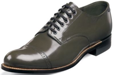 Madison Men's Shoe