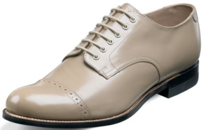 Madison Men's Shoe
