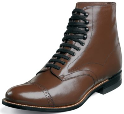 Madison Men's Ankle Boot