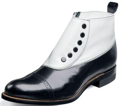 Madison Men's Demi Boot