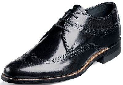 Dayton Men's Shoe
