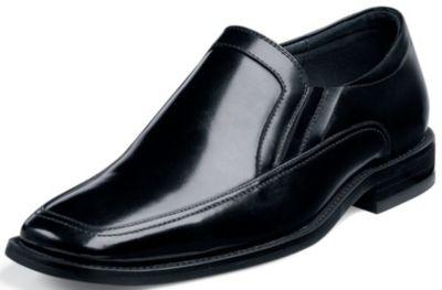 Felton Men's Slip-On Shoe