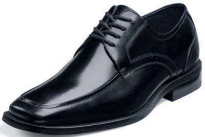 Forrest Men's Oxford Shoe