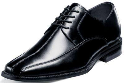 Damon Men's Oxford Shoe