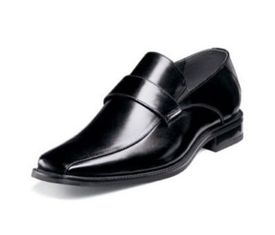 Darby Men's Slip-On Shoe