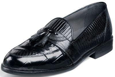 Santana Men's Slip-On Shoe