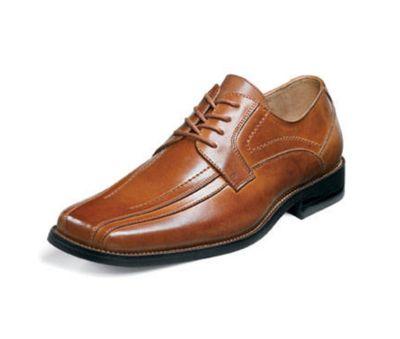 Corrado Men's Oxford Shoe