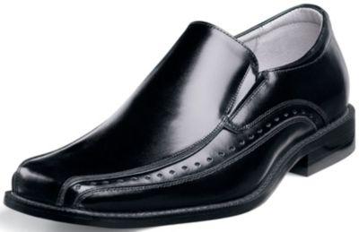 Danton Men's Slip-On Shoe
