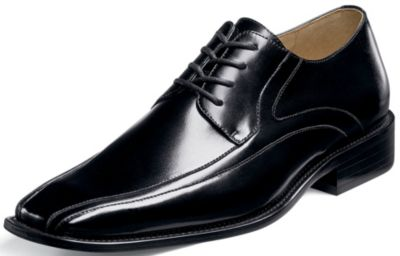 Peyton Men's Oxford Shoe