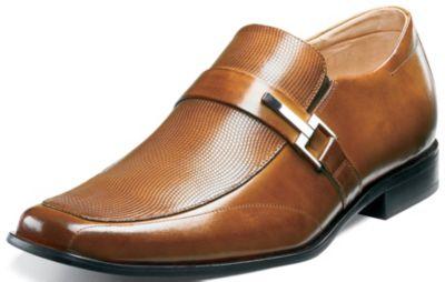 Beau Men's Slip-On Shoe