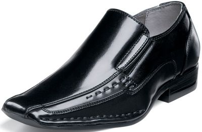 Templin Boy's Slip-On Shoe