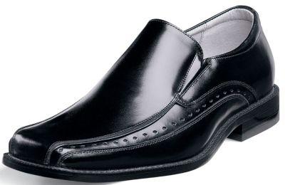 Danton Boy's Slip-On Shoe