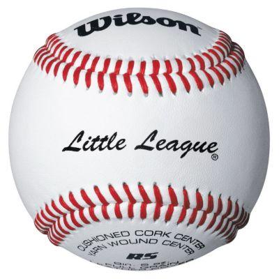 1 Series Little League Regular Season Play 9
