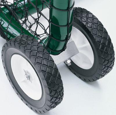 Wheel Kit for 2