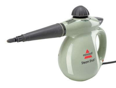 Steam Shot Handheld Hard Surface Cleaner