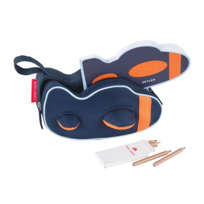 Skyler Activity Bag
