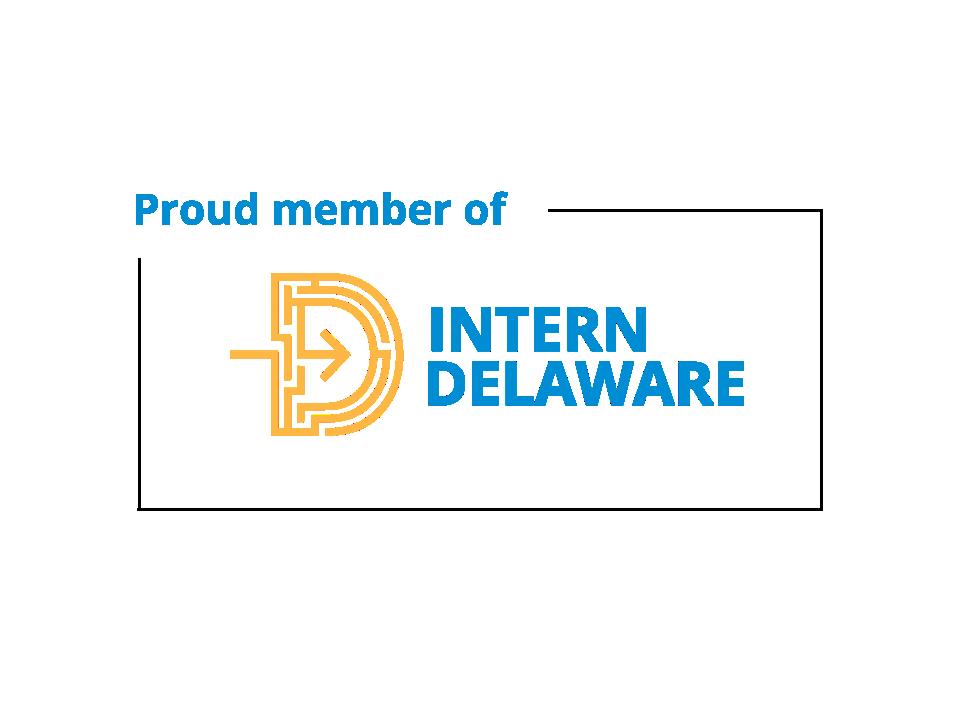 Intern Delaware