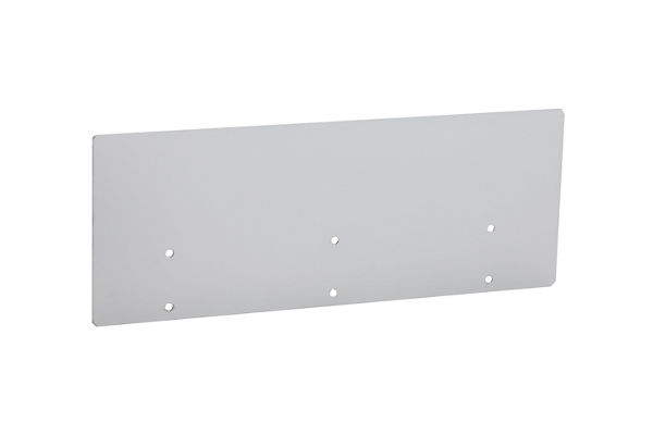 Accessory - EZ Wall Plate