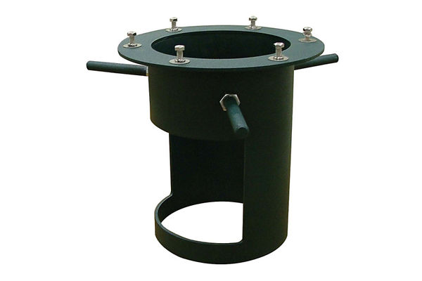 Accessory - Outdoor Fountains