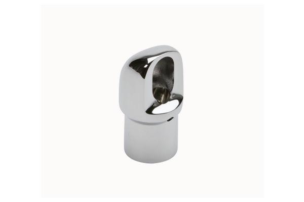 Accessory - Bubbler StreamSaver™  Vandal-Resistant