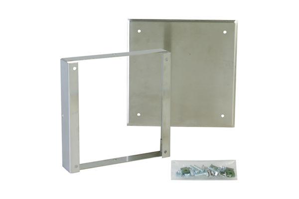 Accessory - Access Panel