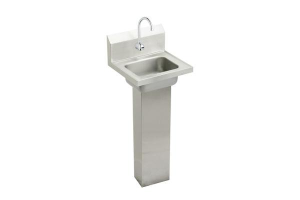 Handwash Sink Package