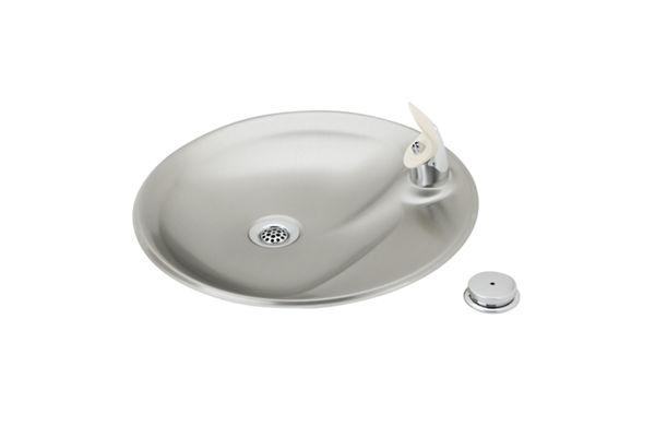 Countertop Drinking Fountain