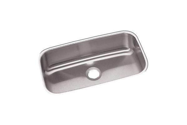 ELKAY | Dayton Kitchen Sinks, Drains, and Accessories