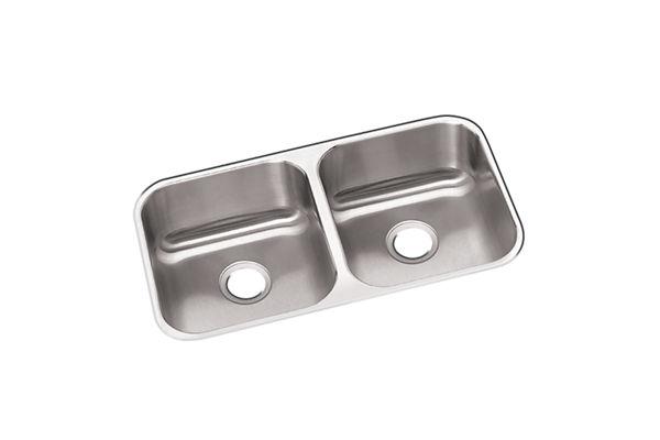 Elkay Dayton Kitchen Sinks Drains And Accessories