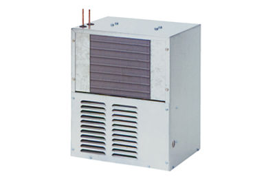 Image for Remote Chiller - GreenSpec® from elkay-consumer