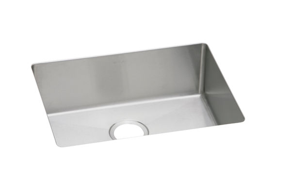 Elkay Avado Stainless Steel Kitchen Sinks