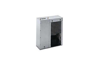 Image for Remote Chiller from elkay-consumer