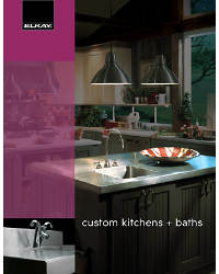 2008 Custom Kitchen & Baths (F-4245)