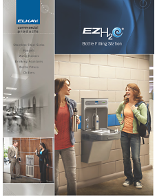 2014 EZH2O Brochure (F-4367)