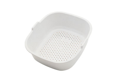 Image for Colander from elkay-consumer