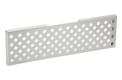 Image for COVER PLATE from elkay-consumer