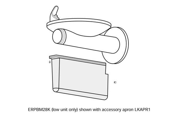 Accessory - Cane Apron