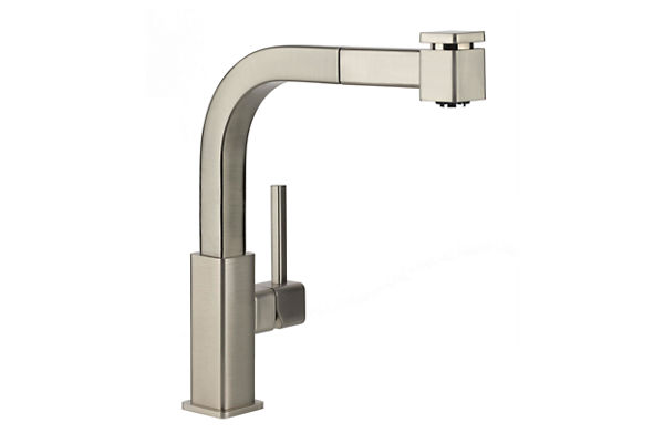 Avado Pull-Out Kitchen Faucet