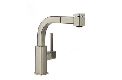 Image for Avado Pull-Out Bar / Prep Faucet from elkay-consumer