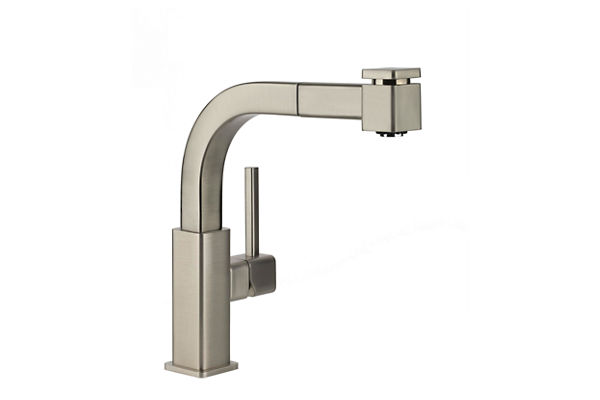 Avado Pull-Out Bar / Prep Faucet