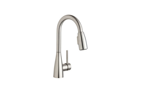 Avado Pull-Down Bar / Prep Faucet