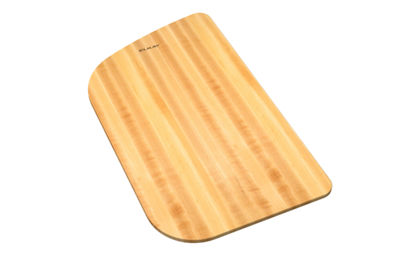 Image for Cutting Board - (Undermount installation) from elkay-consumer