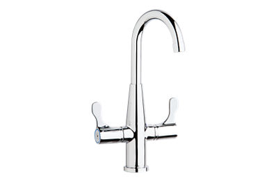 Image for Bar Faucet from elkay-consumer
