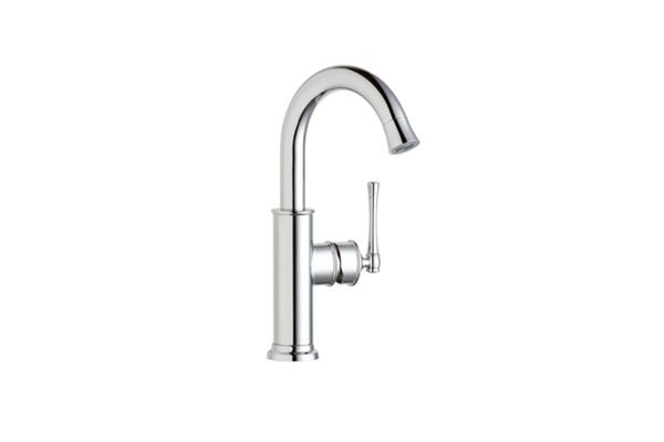 Explore Bar / Prep Faucet