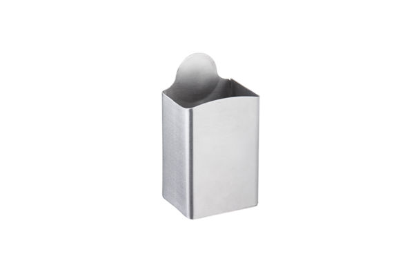 e-dock Utensil Holder